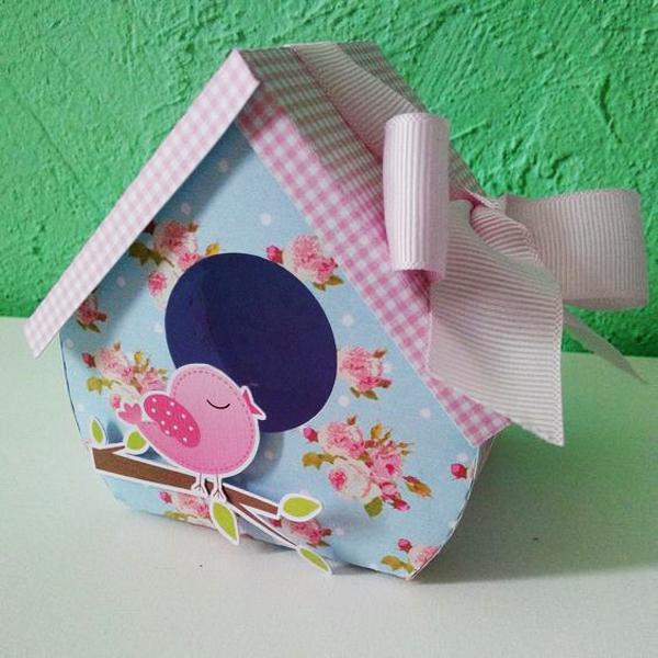 Škatlice presenečenja za mamice